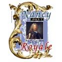 Stanislas Nancy