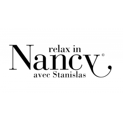 Relax in Nancy avec STANISLAS