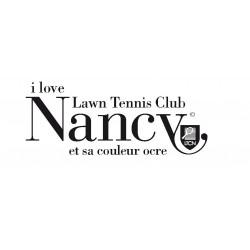 Tee shirt Lawn Tennis Club de Nancy